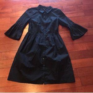 💋three piece Asos midi dress bundle